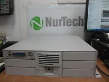 Nortel BCM 1000e NT7B14AAAF Business Communications Manager w/ GATM 4 , 2x P.S