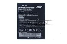 Original Battery BAT-T11 ICP416888L1 For Acer Liquid Z630 Z630S 3900mAh 3.8V