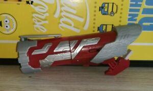 Bakugan launcher Battle Brawlers Bakushot Launcher