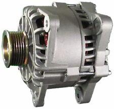 Alternator 2.3 2.3L Ford Ranger 01 02 03 04 05 06 Mazda B Pickup 01-08 8265 NEW!