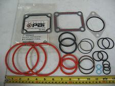 Caterpillar 3406E & C15 Oil Cooler Gasket Kit PAI P/N 331431 Ref. # CAT 141-5787