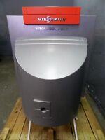Viessmann Vitoladens 300-T VW3B 24 kW Öl-Brennwert-Kessel Bj.2008 Vitotronic 200