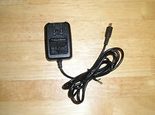Blackberry  OEM Wall Charger Folding for all models -PSM04-050RIM New