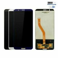 """For Huawei Honor View10 V10 5.99"""" Touch Screen Digitizer LCD Display Replacement"""