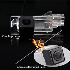 Reverse Car Camera for European Renault Fluence Duster Megane Dacia logan mcv 2