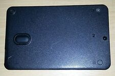 HP Pavilion DV9000 DV9500 DV9700 Genuine HDD Door Cover INAT9AEB02K2881 3G08