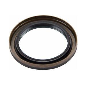 For Volvo V70 S60 XC70 XC90 S80 Transfer Case Input Shaft Seal Corteco 01034113B