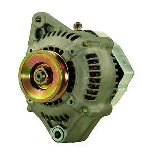 New Alternator  ACDelco Professional  335-1191