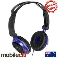 Ear-Cup (Over the Ear) Earpiece Foldable Mobile Phone Headsets