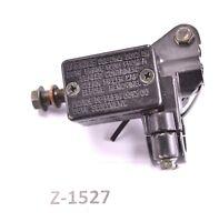 Husqvarna WR WRK 125 1AE Bj.95 - Bremspumpe Bremszylinder vorne 56555360