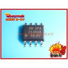 5PCS X OPA2134UA 2134UA High Performance Audio Op Amp IC ADI