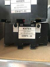 KM7EN COIL