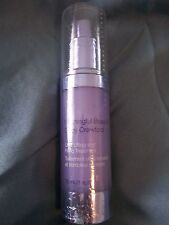 Meaningful Beauty Cindy Crawford Ultra Lifting and Filling Treatment 1 FL OZ