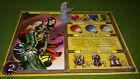 DESCENT HERO LYSSA DUNGEON & DRAGONS HEROQUEST FROSTGRAVE WARHAMMER ROL