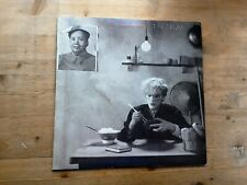 Japan Tin Drum Very Good Vinyl LP Record Album V2209