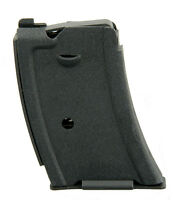 Browning T-Bolt 5 Round .22 LR Rifle Magazine