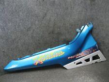 95 Katana GSXF 600 GSX600F Right Tail Fairing Cowl L3