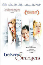 Between Strangers**dvd**free shipping.