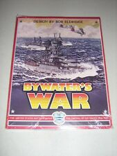 Bywater's War: The United States Battles Japan to Control of the Pacific 1926-40