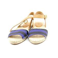 Sandales et chaussures de plage Coach pour femme pointure 38