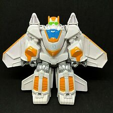 Transformers Rescue Bots Blades The Flghtbot **RARE**
