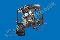 Generalüberholung in unserer Werkstatt für DSG7 0AM Mechatronik VW Skoda AUDI