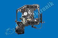@Diagnose und Reparatur Getriebesteuergerät DSG 7-Gang in der Werkstatt