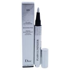 Christian Dior Flash Luminizer Radiance Booster Pen -025 Vanilla -0.09 oz Makeup