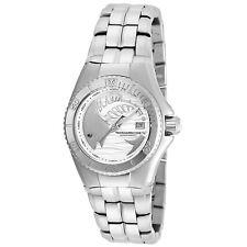 Technomarine Cruise Dream Mini Watch » 115199 iloveporkie #COD PAYPAL