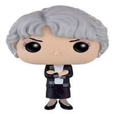 Funko Pop Tv The Golden Girls: Dorothy Vinyl Action Figure Collectible Toy 326