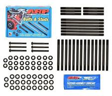 ARP 247-4203 Head Studs Kit for 1989-1998 Dodge Cummins Diesel 5.9L 12V ARP2000