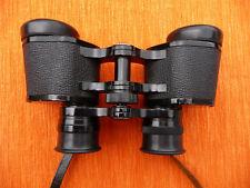 CARL ZEISS 8x30 B - West - super Optik - guter Zustand 60er Jahre