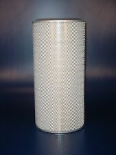Aftermarket Replacement for Torit Donaldson Cartridge UltraWeb P145891-016-436