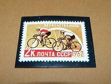 N°73 A PANINI SPRINT 71 CYCLISME 1971 WIELRIJDER CICLISMO CYCLING RADFAHREN