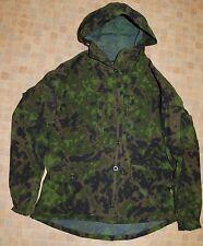 """Russian Spetsnaz Mountain Camo Suit(Jacket&Pants)""""GORKA-PROFI""""!Jagel(M05)pattern"""