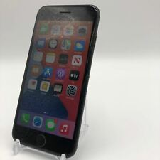 New listing Apple iPhone 7 - 32Gb - Black (Unlocked) A1660 (Cdma + Gsm)