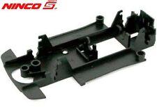 NINCO 81812 Chassis Lancia Stratos - Neu/Ovp