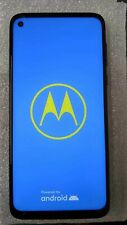 Motorola Moto G Power XT-2041-4 - 64GB - Smoke Black (Unlocked) 7/10