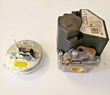 AO Smith/White-Rodgers Natural Gas Valve 9006055205