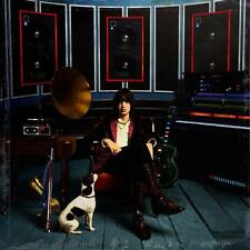 JULIAN CASABLANCAS - Phrazes For The Young (CD 2009) EXC Indie New Wave phrases