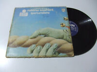 Roberto Vecchioni – Ipertensione - Disco Vinile 33 Giri LP Album ITALIA 1975