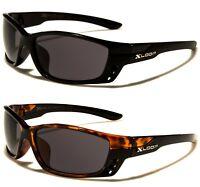NEW Sport Style X-Loop Oval Men's Sunglasses Cycling Running UV400 XL2471