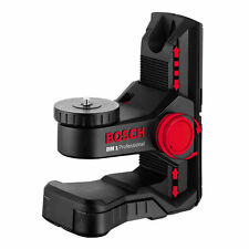 [BOSCH] BM1 Professional Universal Wall Mount for GLL3-80P Point Laser Level I_g