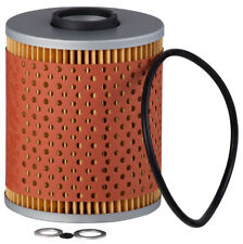 Engine Oil Filter-M Coupe FEDERATED FILTERS PG8812F