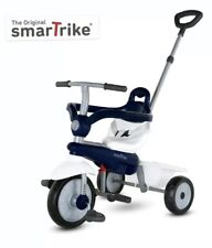 New The Original Smart Trike 3 in 1. 15months & older