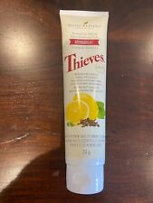 Young Living THIEVES Aromabright Toothpaste 4 Ounces 113 Grams #303903