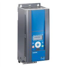 Vacon 0020-3L-0009-4, 4 kW 9 ampères variateur, 3 Phase IP20 nouveau