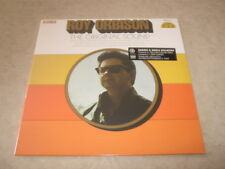 ROY ORBISON-The Original Sound LP NEW Barnes & Noble Exclusive Yellow Wax 1000