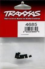 Traxxas 4685 Slipper Friction Pegs (12) for T-Maxx 2.5, Nitro Rustler & Stampede