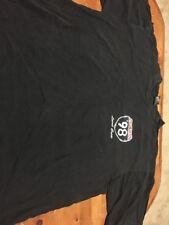 Clint Black Local Crew T-Shirt Size XL 1989 XL
